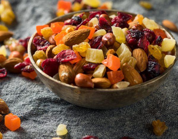 Varljive namirnice prepune ugljenih hidrata, za kojima posežemo kad smo na dijeti