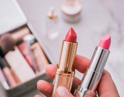 Beauty klasika: 5 kultnih ruževa za usne kojima se uvek vraćamo