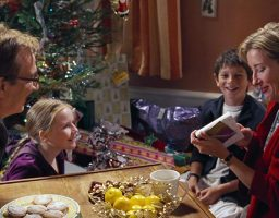 L&Z izbor: 10 filmova koji su savršen odabir za hladne zimske večeri