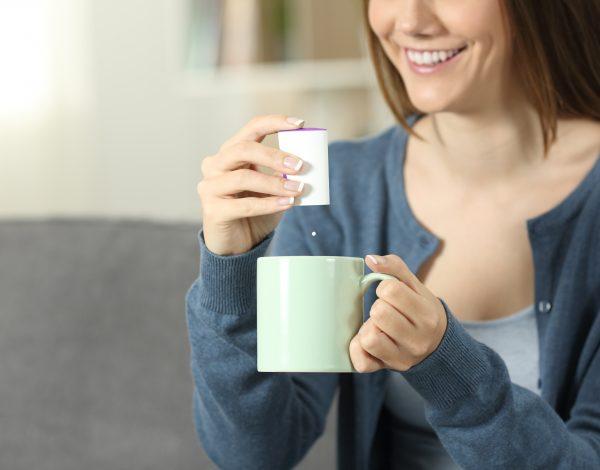 Niskokalorijski zaslađivači: Jednostavan trik da prepolovite unos kalorija u toku dana