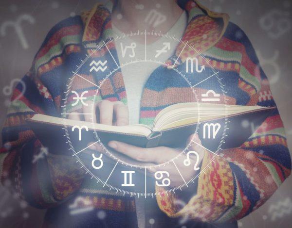 Nedeljni horoskop za 27.01. do 03.02.: Ovnu sledi emotivni uzlet, a Lav trpi psihološki pritisak