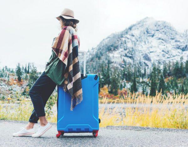 Lepota upoznavanja novih kultura: Zašto ljudi putuju?