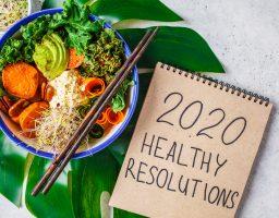 Zdrava ishrana – Zabluda u koje ste godinama verovali