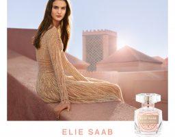 ELIE SAAB – omiljeni dizajner poznatih