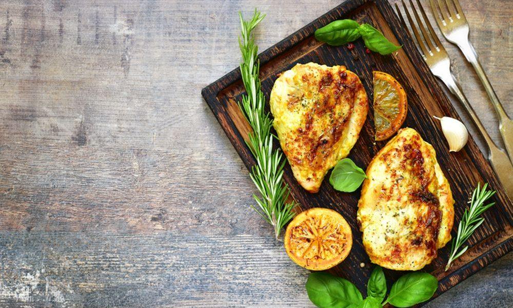 piletina recept