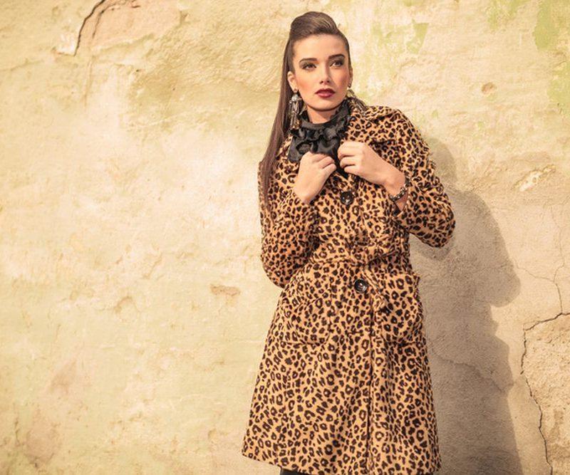 kaput leopar moda