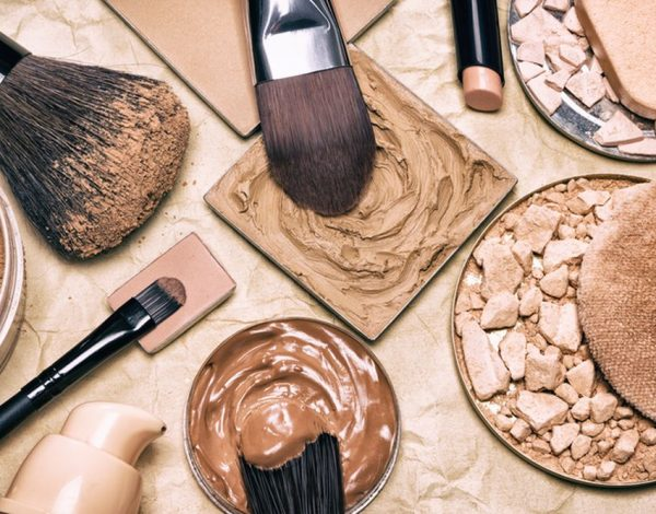 Popularni beauty proizvodi