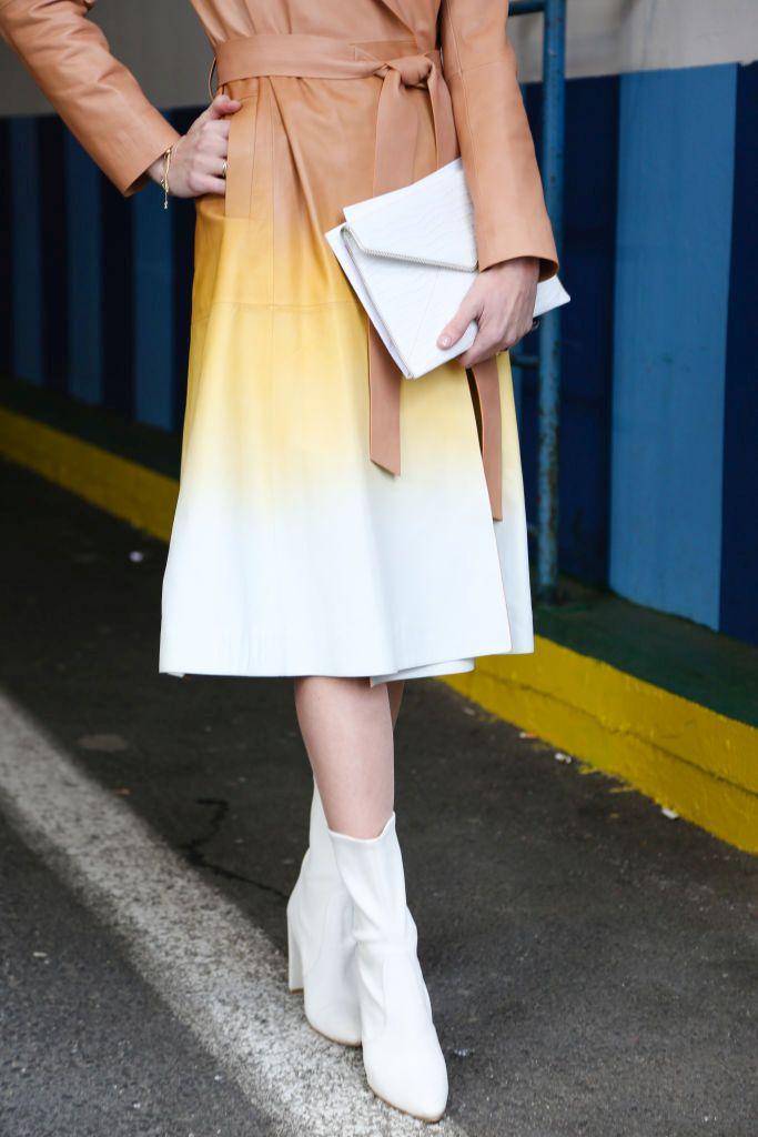 bele cizme moda lepota