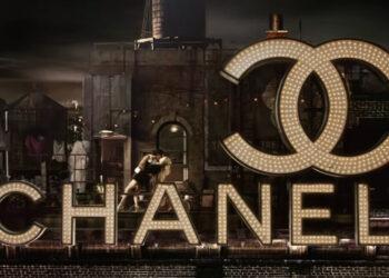 Chanel 19