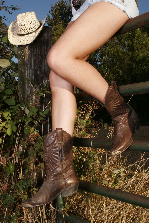 cizme kaubojke moda lepota