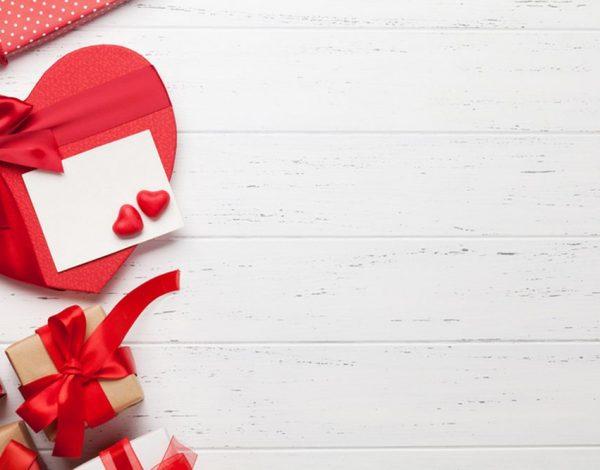Kako da obradujete svaki horoskopski znak za Dan zaljubljenih