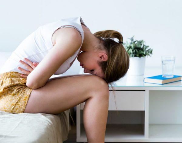 Psihodermatologija se bavi odnosom psihe i kože: Kako stres utiče na vaš izgled