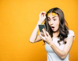 Bore zbog mobilnog telefona – istina ili zabluda?