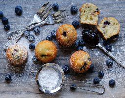 Kada nemate kuhinjsku vagu: Koliko grama ima u jednoj kašičici? (recept)