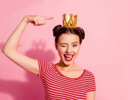 Budite kraljice mode, ne kvarite stil početničkim greškama