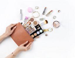 Second hand kozmetika – jeste li čule za to?