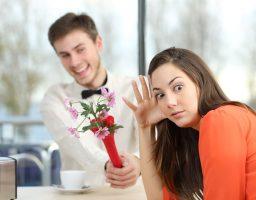 Dnevni horoskop za 21. februar: Svojim ponašanjem ostavljate pogrešan utisak na blisku osobu