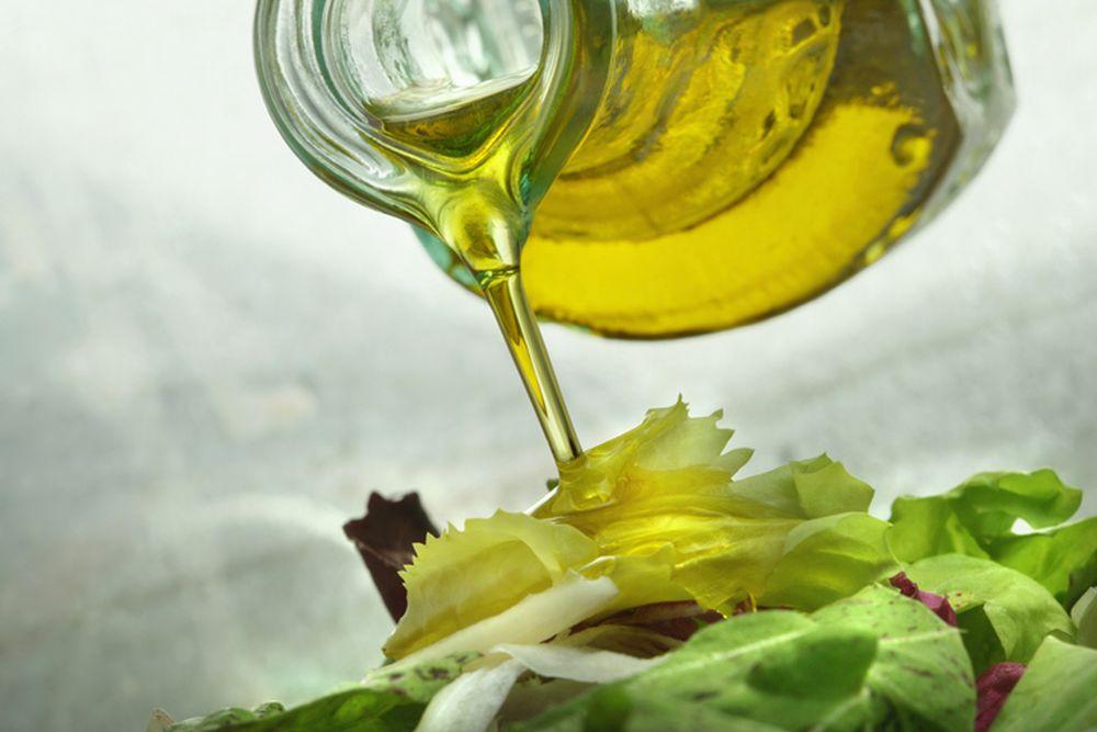 maslinovo ulje dijeta lepota