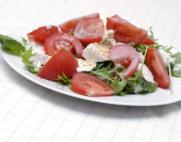 Mediteranski način ishrane – dijeta protiv depresije