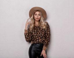 U trendu: Uz ove savete bićete prava fashion cica