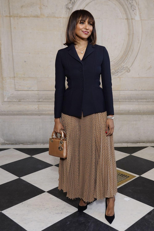 moda trend suknja