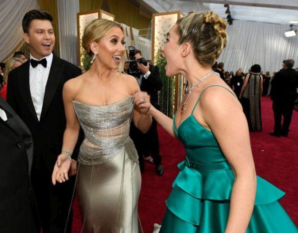 Bez dlake na jeziku: Poznati dizajner ovako komentariše fashion momente na dodeli Oskara