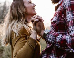 Nedeljni horoskop do 25. februara: Ljubavni događaji koje naslućujete imaju neku neobičnu draž