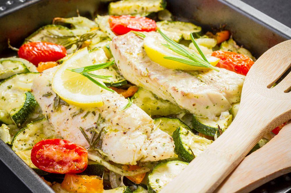 riba gastro zdravlje