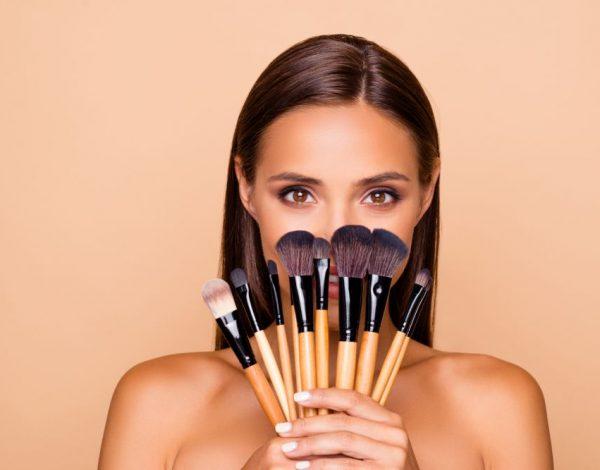 Joga skin: Popularni trend u šminkanju koji ćete obožavati!