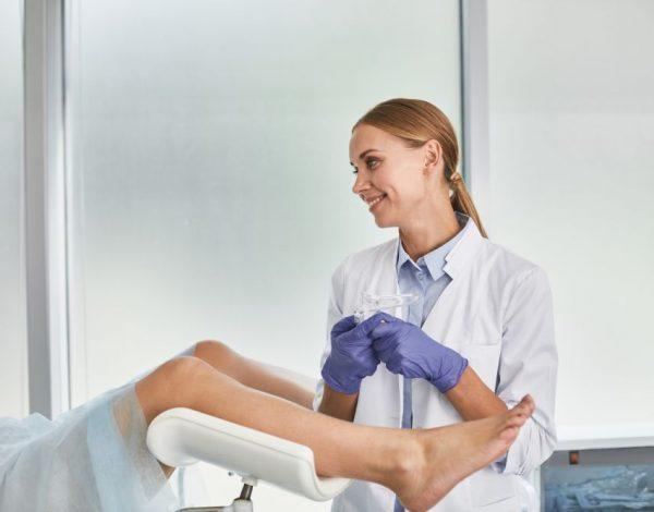 Nije glupo: Neugodna pitanja koja ste uvek htele da postavite vašem ginekologu