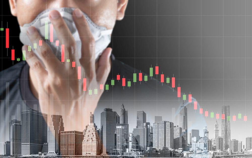 ekonomija korona zdravlje
