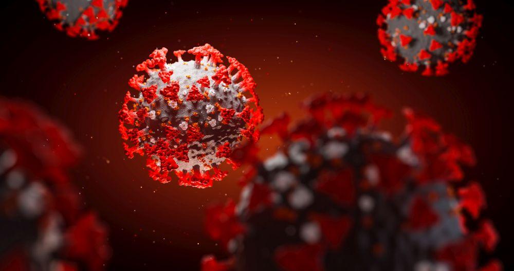 korona virus zdravlje