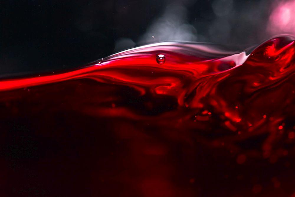 lepota vino