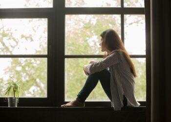 Kako podneti usamljenost za vreme samoizolacije?