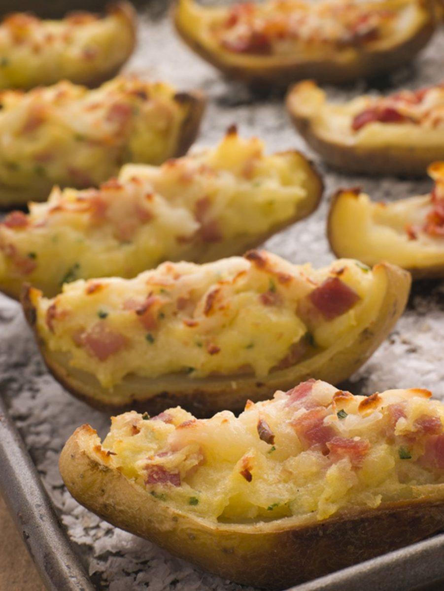 krompir recept