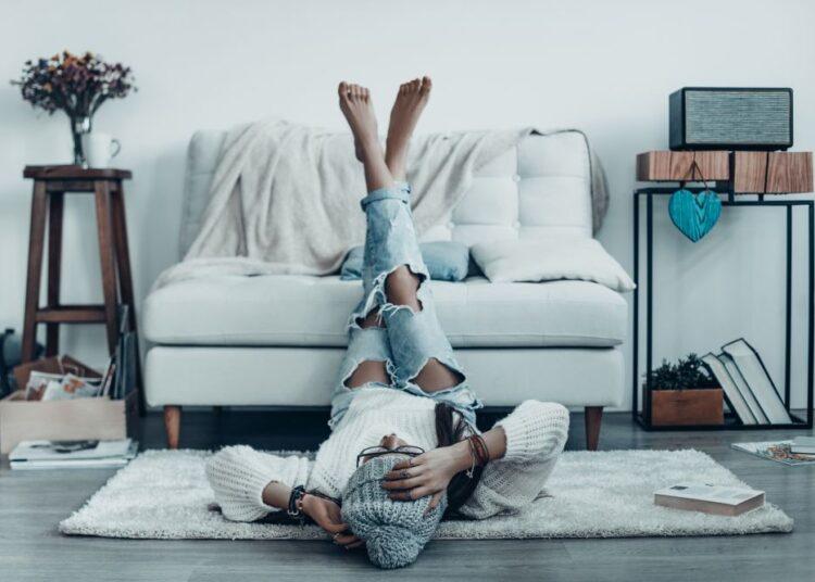 Influenserke preporučuju: Koji je to modni trend nastao u izolaciji (foto)