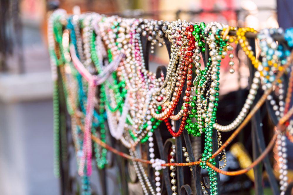 perle nakit
