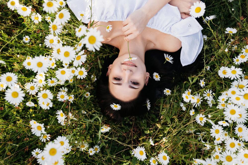 Prolećni umor