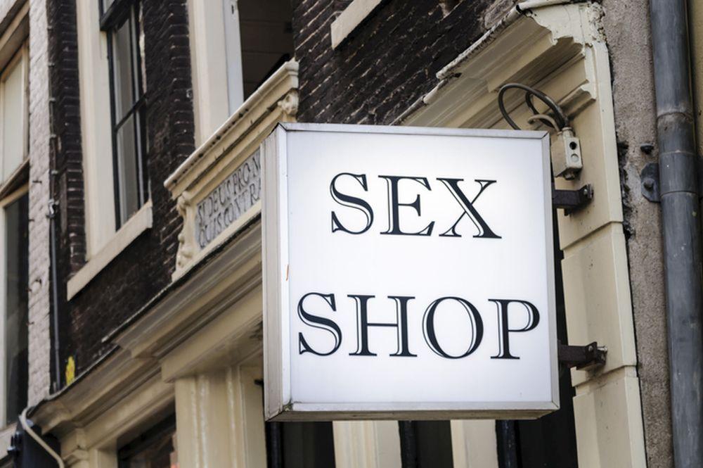 seks sop zdravlje lepota