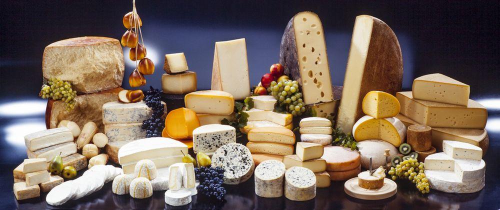 sir zdravlje zubi lepota