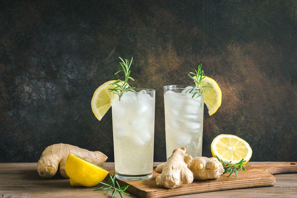 djumbir sok zdravlje