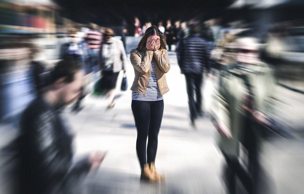 panika vesti psiha zdravlje