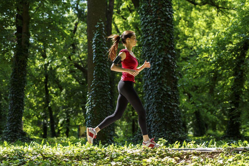 Kako odabrati trening, Lepota i zdravlje