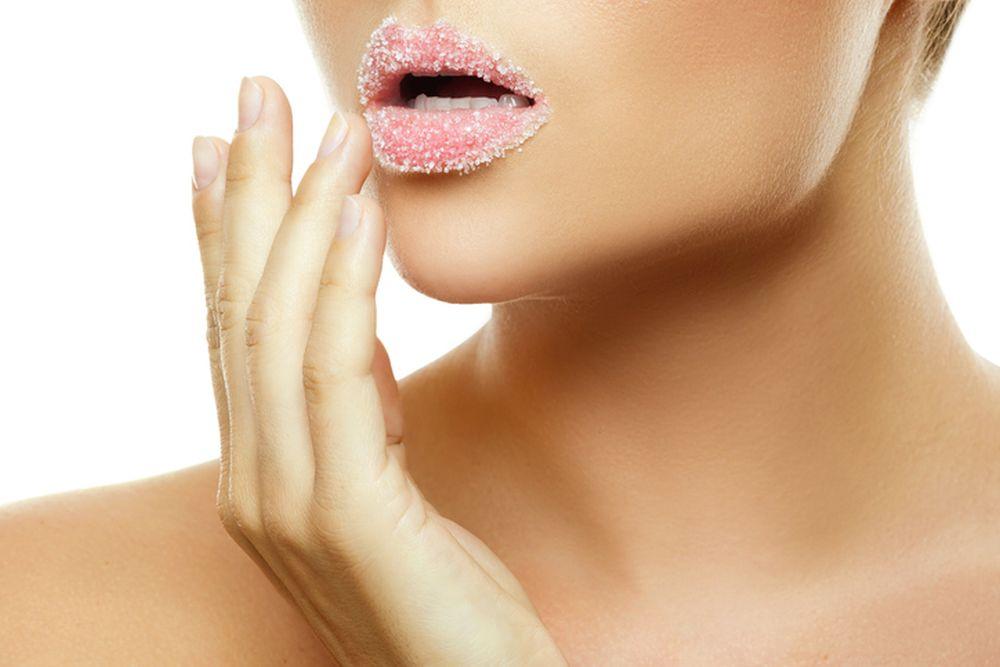 usne lepota zdravlje