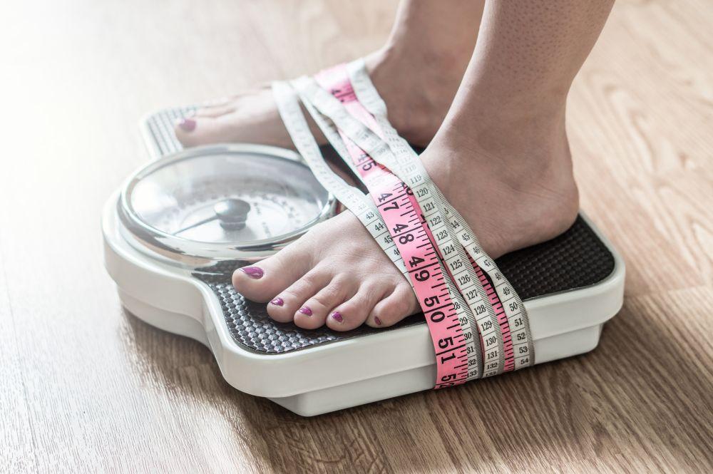 dijeta kilaža