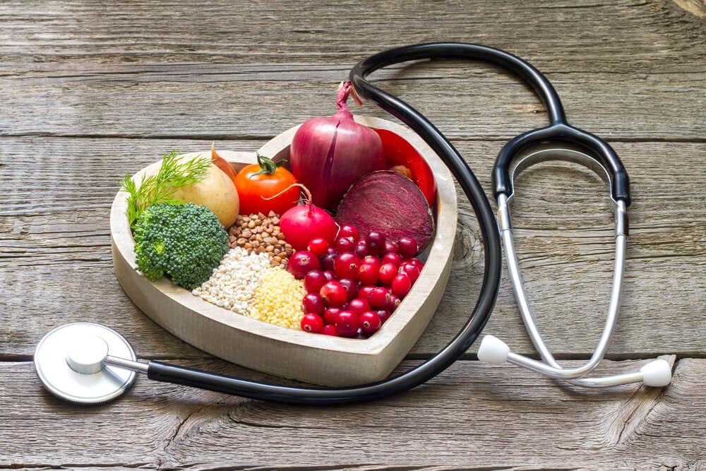 Kako pojačati imunitet dijeta sa malo ugljenih hidrata