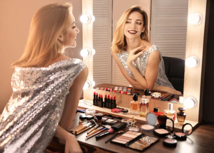Make up trendovi koje morate probati