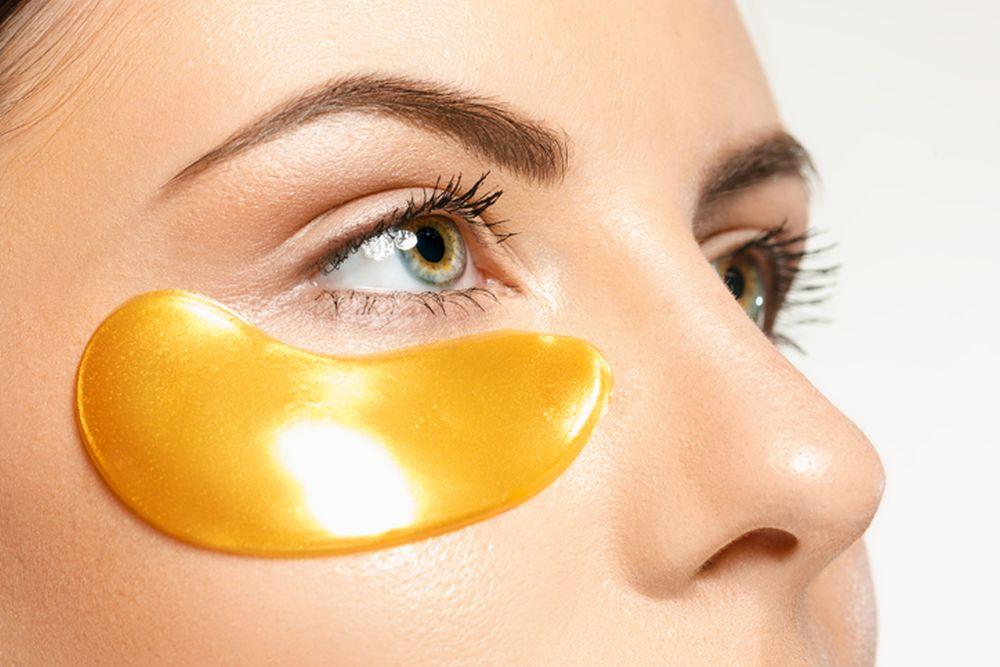 maska za oči