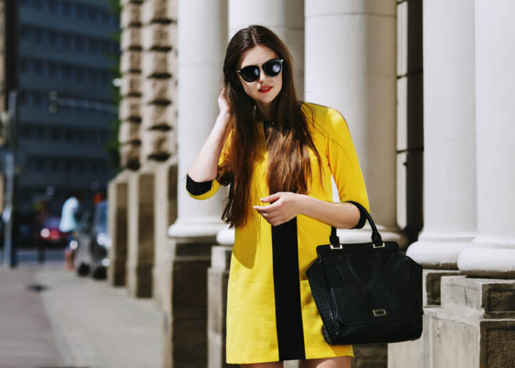 Novi modni brendovi 1