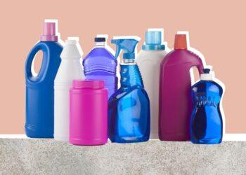 sredstva za dezinfekciju